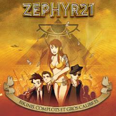 Zephyr21officiel