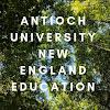 CriticalSkills1