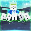 The Panda Play BS