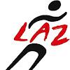 LAZ-Aktuell