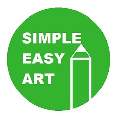 Simple Easy Art
