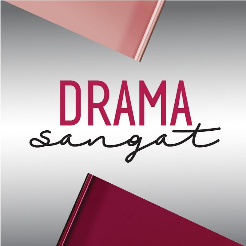 Drama Sangat Official