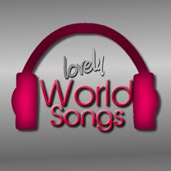 LovelyWorldSongs
