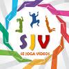 Se Joga Vídeos / Se Joga no INSS