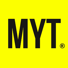 MYTECHNO