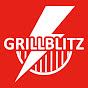 GRILLBLITZ