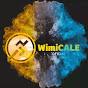 WimoMimo on realtimesubscriber.com
