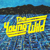 The Young Wild