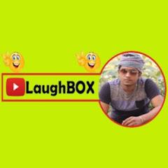 LaughBOX