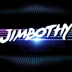 JIMBOTHY