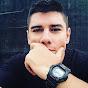 MUNDO EDC