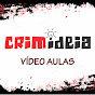Crimideia - Videoaulas