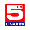 Canal5Linares