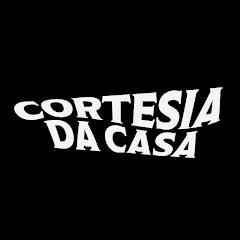 Tv CortesiaDaCasa