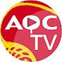 AQC TV
