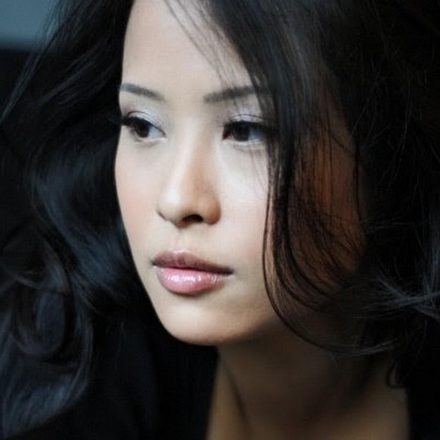 Novia Lim Youtube