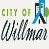 City of Willmar