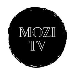 MoZi TV