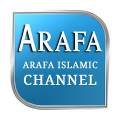 Arafa Islamic Channel