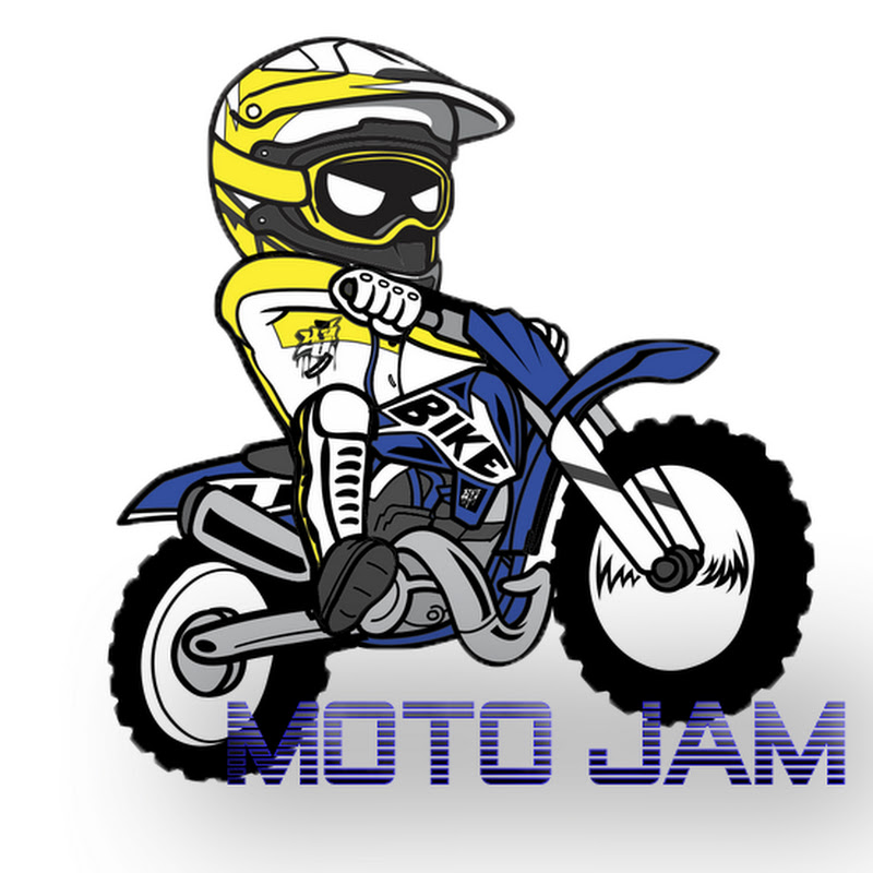 Moto Jam (moto-jam)