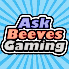 AskBeevesGaming