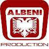 ALBENI Production