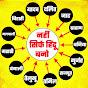 Suresh Hindu sher