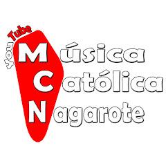 Música Católica Nagarote