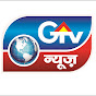 gtv News