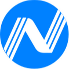 NRM24 TV