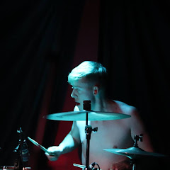Ross McDermott
