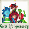 Geeks Life Luxembourg