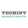 Techint Engineering & Construction