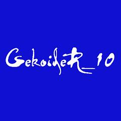 GekoideR_10