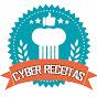 Cyber Receitas