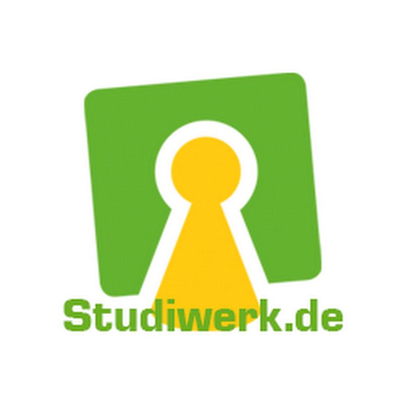 Studierendenwerk Trier