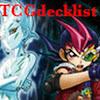 TCGdecklist