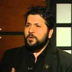 ابو احمد الكاظمي