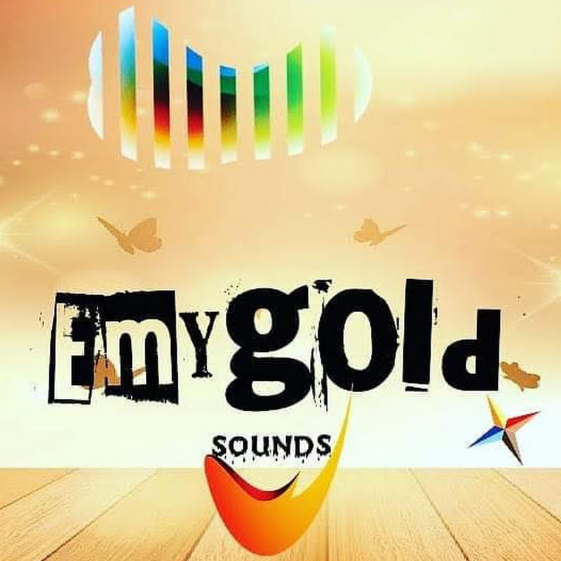 EMYGOLD official (emygold-official)