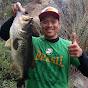 Rodney's Fishing