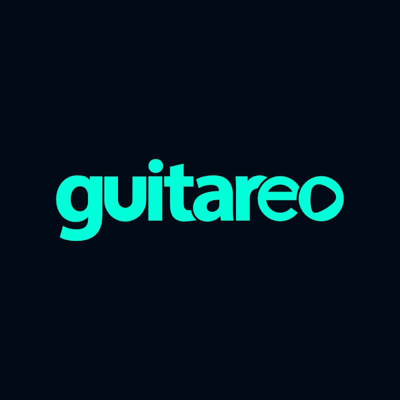 Guitarlessonscom YouTube channel image