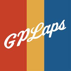 GPLaps