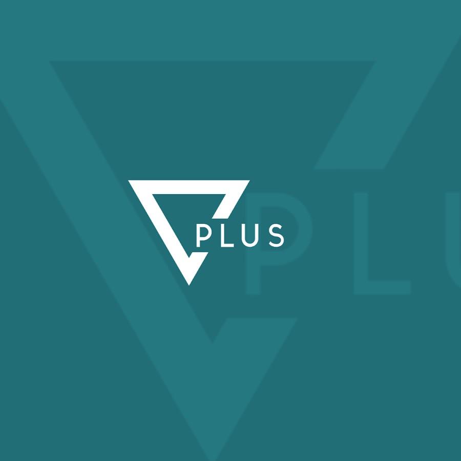 Vizion Plus Live Youtube