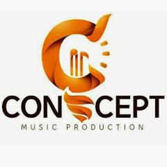 Concept music production