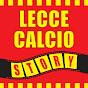lucazollino75canale9