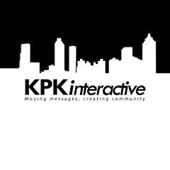 KPKinteractive