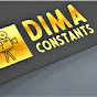 Dima Constants