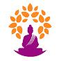 BSV Dhamma Talks
