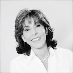 Ileana Varela