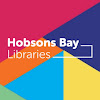 Hobsons Bay Libraries